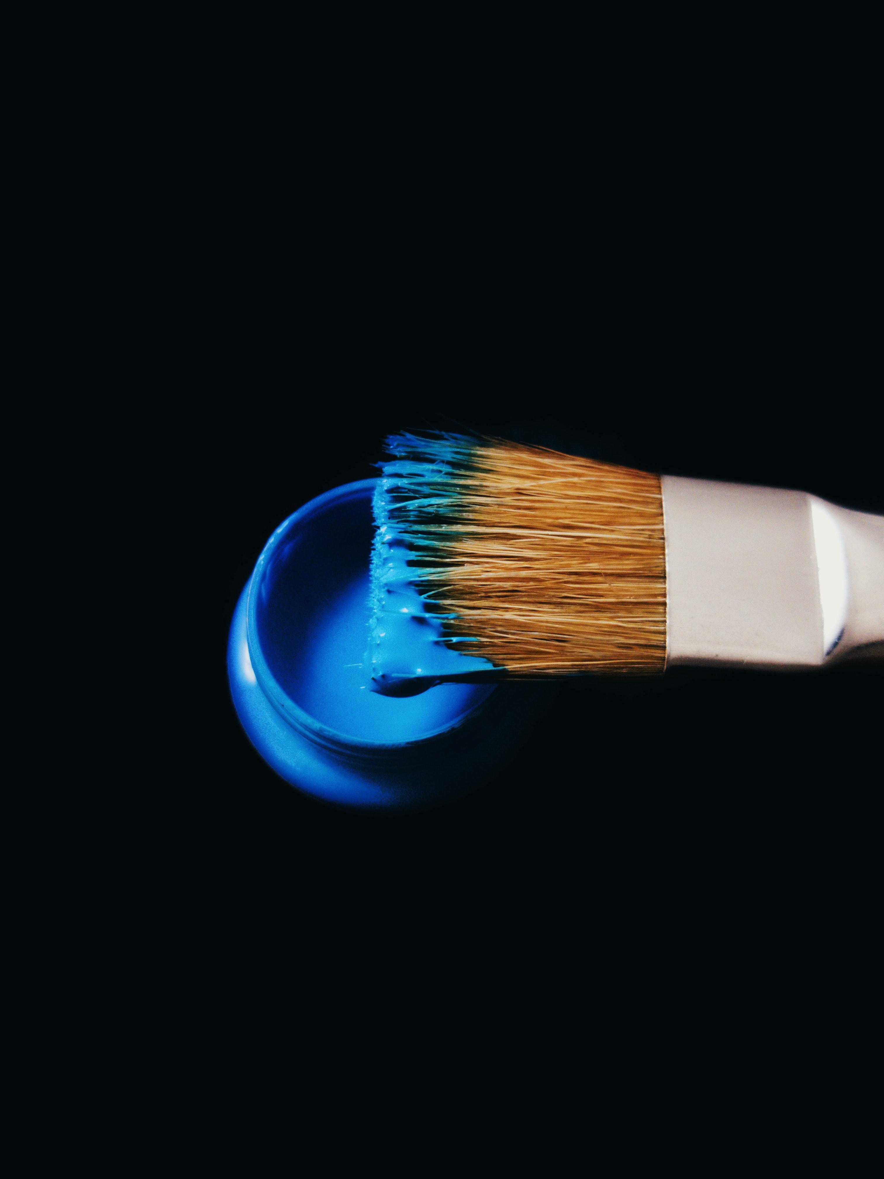 Can You Paint a Mini Split?