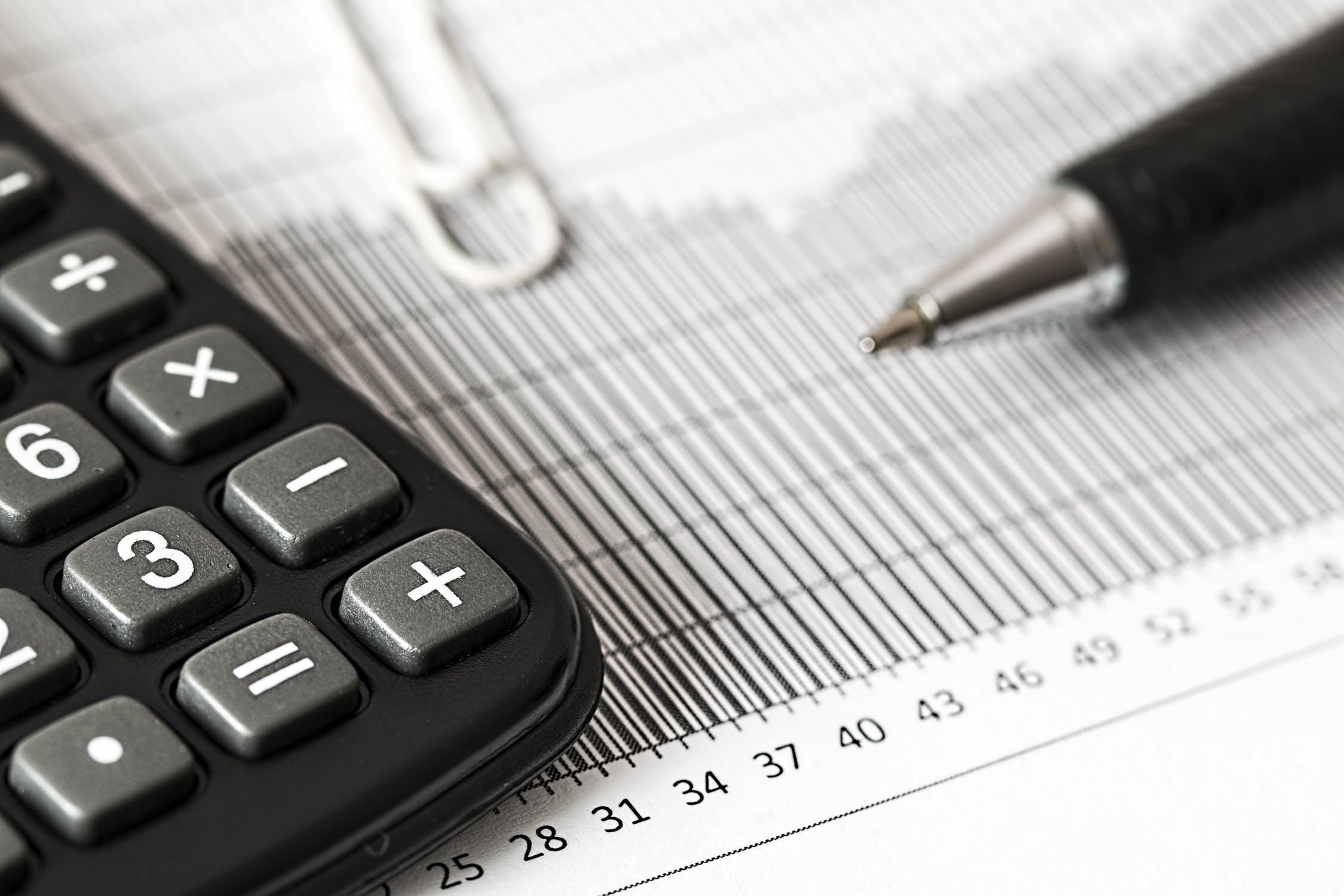 Do Mini Splits Qualify for Tax Credit?