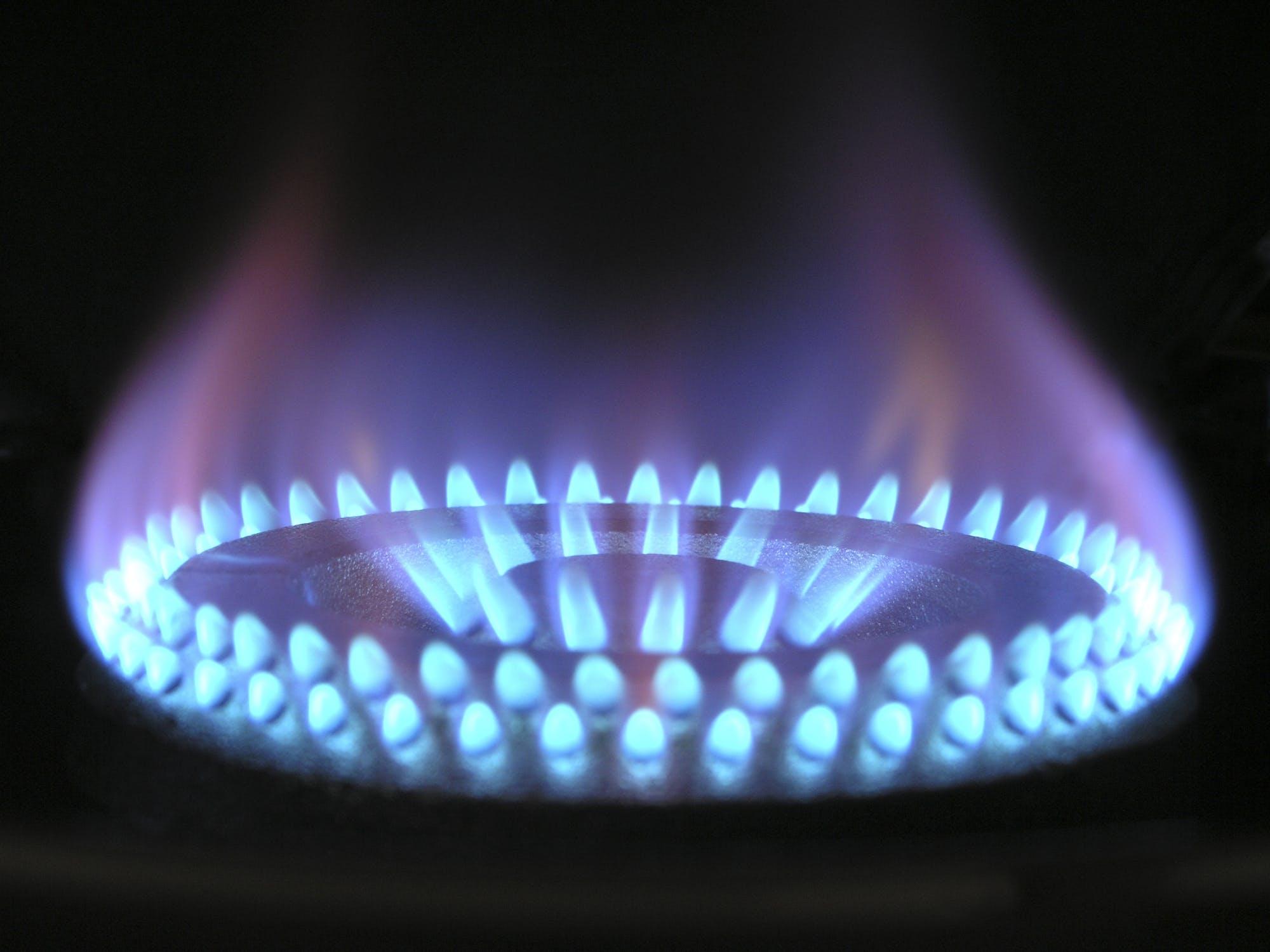Do Mini Splits Use Gas?