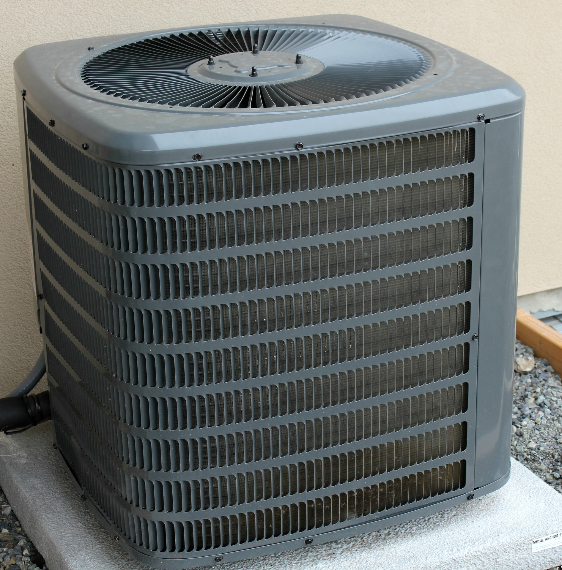 Is Central Air Better Than Ductless?
