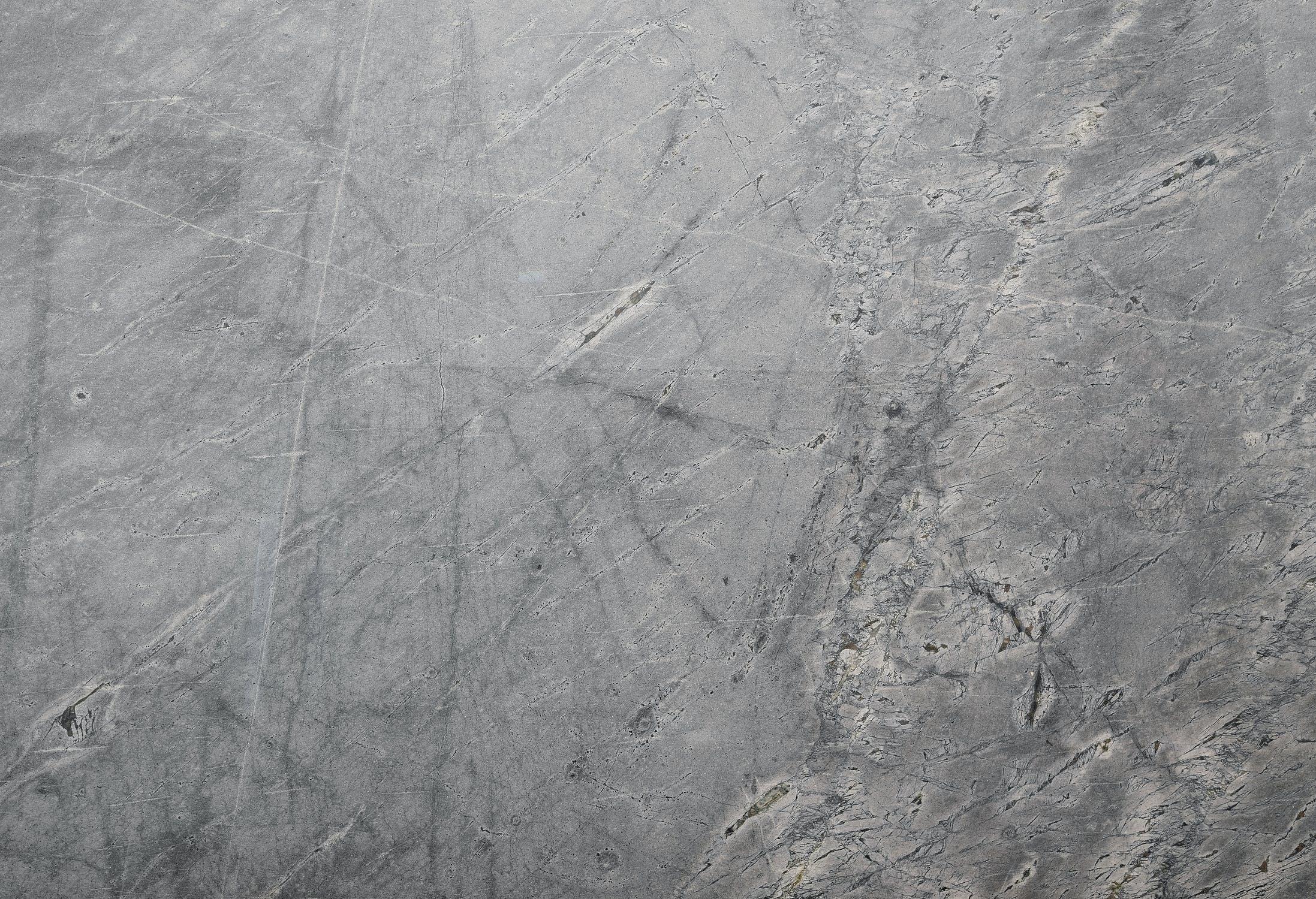 Mini Split Concrete Pad Sizing
