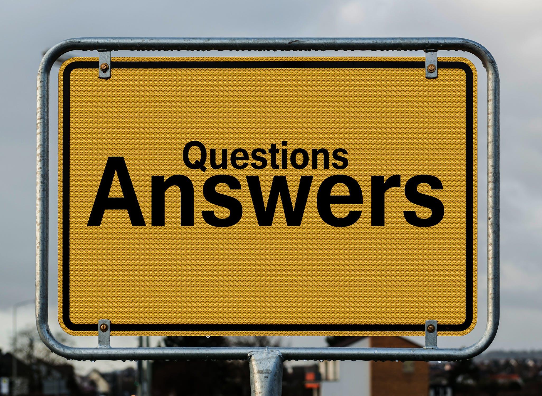 What Is a Mini Split Condenser?