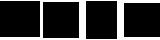 Ductless Mini Split Icons